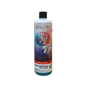 Aqua Biotica PhycoEx algaölő szer 250 ml