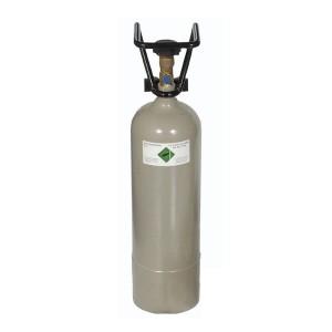 Aqua Medic CO2 palack 2 kg