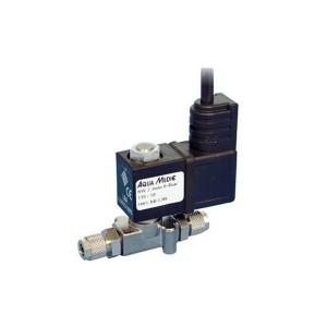 Aqua Medic M-ventil Standard mágnesszelep