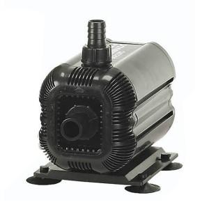 Aqua Medic Ocean Runner 3500 felnyomó és keringető motor