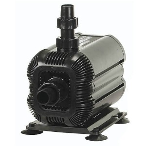 Aqua Medic Ocean Runner 6500 felnyomó és keringető motor