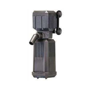 Aqua Medic Power Filter 1000 belső szűrő