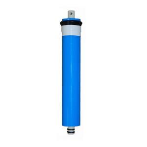 Aqua Medic fordított ozmózis membrán 150 liter/nap