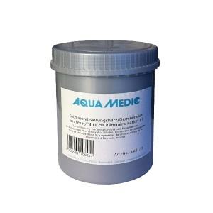 Aqua Medic szilikátmegkötő gyanta 600g