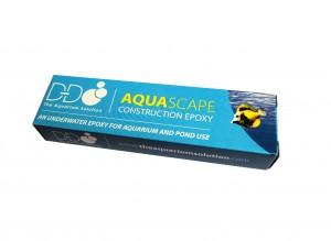 D-D Aquascape kétkomponensű korallragasztó - lila