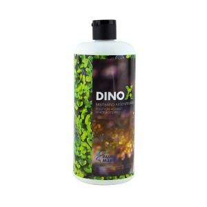 Fauna Marin DinoX algaölő szer 250ml