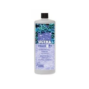 Fauna Marin Ultra Trace B Metabolic Elements - fém nyomelemkeverék Balling módszerhez 250ml