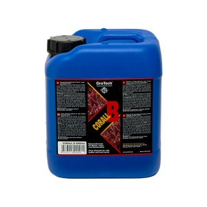 Grotech Corall A nyomelem mix 5000 ml