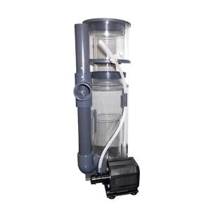 H&S 150-F2001-AV belső hableválasztó