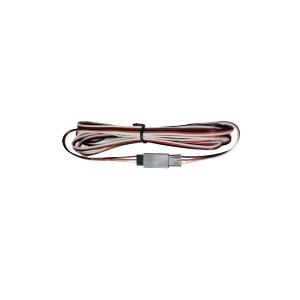 Vezérlő kábel hosszabbító a Neo áramoltató motor mozgató fejhez 2m