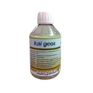 Sangokai Kai Geos 250ml