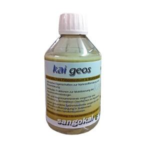 Sangokai Kai Geos 500ml