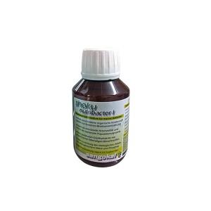 Sangokai Shoku Nutribacter I 100ml