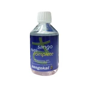 Sangokai Nutri-complete 250ml