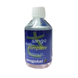 Sangokai Nutri-complete 1000ml