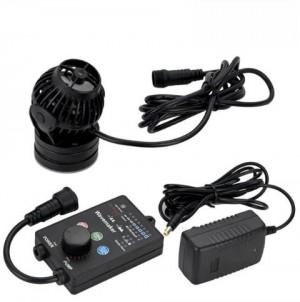 Jebao SOW-15  szabályozható áramoltató szinkronizálható vezérlővel (15000 l/h)