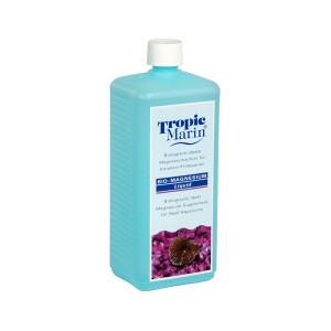 Tropic Marin Bio-Magnesium liquid magnézium oldat 1000 ml