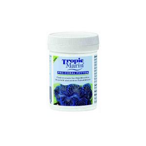 Tropic Marin Pro-Coral Phyton lágy korall és kagyló táp 100 ml