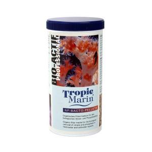 Tropic Marin NP-Bactopellet biológiai szűrőanyag 500 ml
