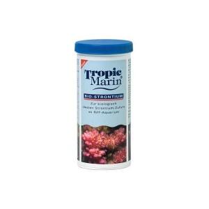Tropic Marin Bio-Stroncium 200 g