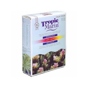 Tropic Marin Pro Reef tengeri só 4 kg