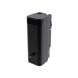 Tunze Comline Filter 3162 belső szűrő Turbelle szivattyúval