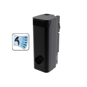 Tunze Comline Streamfilter 3163 belső szűrő Stream áramoltatóval