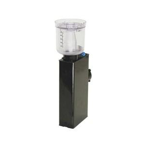 Tunze Nano DOC Skimmer 9002 belső hableválasztó