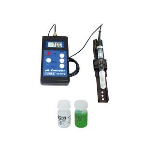 Tunze pH Controller 7070/2 készlet