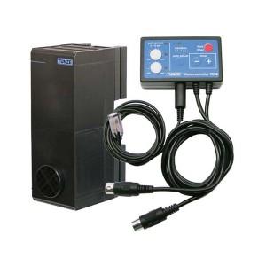 Tunze Wavebox 6215 hullámzást szimuláló belső vízmozgató