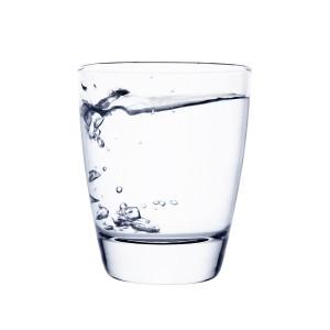 Ozmózis víz