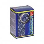 Aqua Medic Carbolit aktívszén (4mm) 400g / 0,7liter