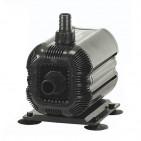 Aqua Medic Ocean Runner 3500 szivattyú és keringető motor (3500l/h)