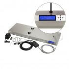 ATI Dimmable Sunpower T5 4x39W dimmelhető fénycsöves lámpa