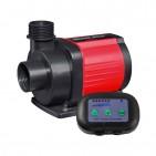 Jebao DCS 3000 szabályozható teljesítményű egyenáramú szivattyú vezérlővel (900-3200l/h)
