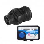 Jebao WP 10 szabályozható áramoltató vezérlő egységgel (2000-4000l/h)