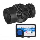 Jebao WP 60 szabályozható áramoltató vezérlő egységgel (10000-20000l/h)