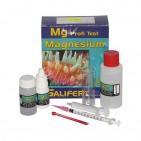 Salifert profi magnézium (Mg) teszt készlet