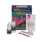 Salifert profi nitrát (NO3) teszt készlet