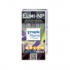 Tropic Marin Elimi-NP nitrát és foszfát csökkentő baktérium táp 200 ml