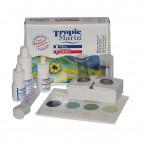Tropic Marin foszfát (PO4) teszt készlet