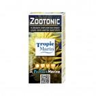 Tropic Marin Zootonic korall táp 200 ml