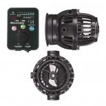 Jebao RW 20 szabályozható áramoltató szinkronizálható vezérlővel (2500-20000 l/h)