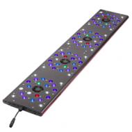 Semigrow IT5012 Led világítás