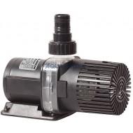 Aqua Medic AC Runner multifunkcionális szivattyú 3.0 (3000 l/h)