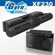 Maxspect Gyre 230 szabályozható hullámgenerátor vezérlőegységgel