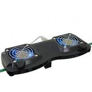 Tunze Aquawind hűtőventilátor
