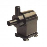 AquaBee UP 1000 felnyomó és keringető motor
