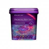 Aquaforest Probiotic Reef Salt tengeri só 5 kg