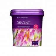 Aquaforest Sea Salt tengeri só 5 kg